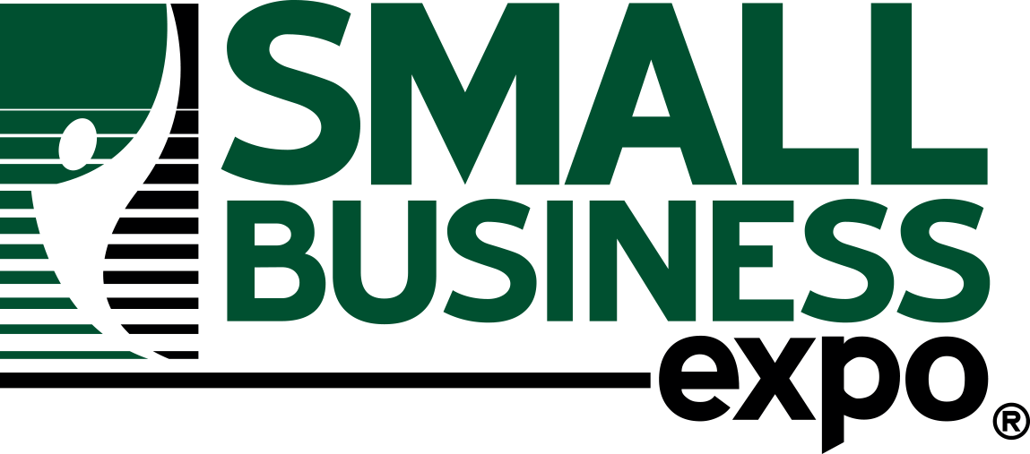 Miami, FL Small Business Expo | slCareer Studio