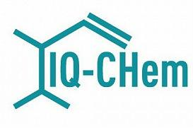 Résultats de recherche d'images pour «iq chem»