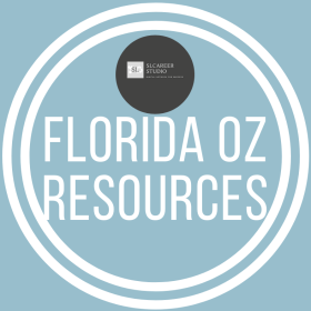FLORIDA OPPORTUNITY ZONES