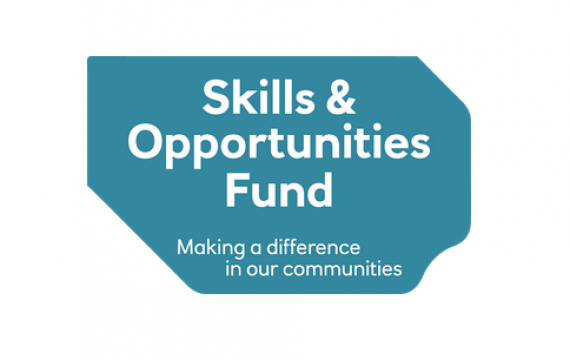 Opportunity Funds for Opportunity Zones